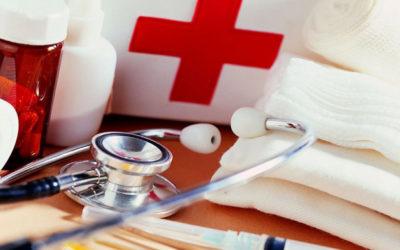 Основные проблемы системы здравоохранения Магаданской области